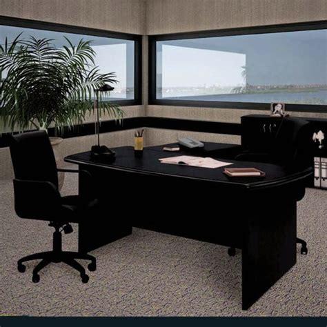 como decorar una oficina para mujer escritorios modernos para computadoras