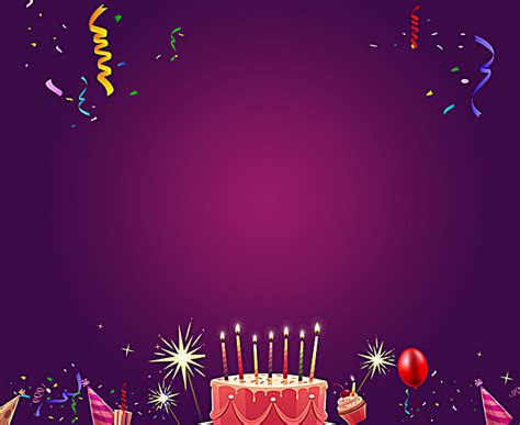 happy birthday banner design hd happy birthday poster background happy birthday