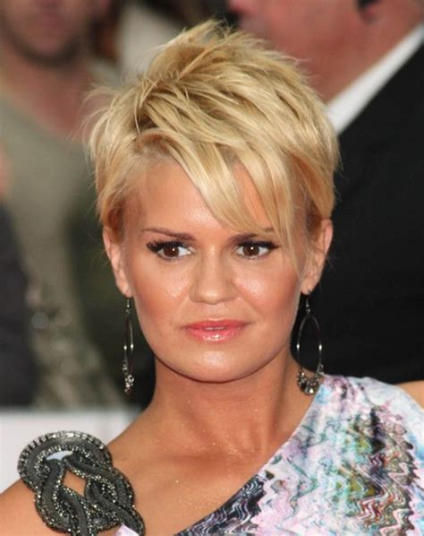 wedge hairstyles for women over 50 wedge haircuts for women over 60 short hairstyle 2013