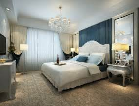 Interior Design Bedroom by Pics Photos Light Blue Bedroom Interior Design 3d 3d