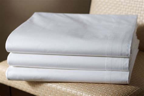 Down And Feather Duvets Hotel Flat Sheet Westin Hotel Store