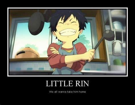 One Piece Kink Meme - 78 best images about anime parodies meme quotes