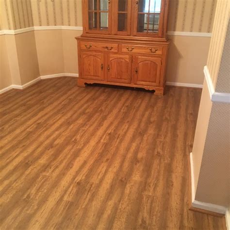 Fashion Carpets, Carpet & Hardwood Flooring in Clifton NJ