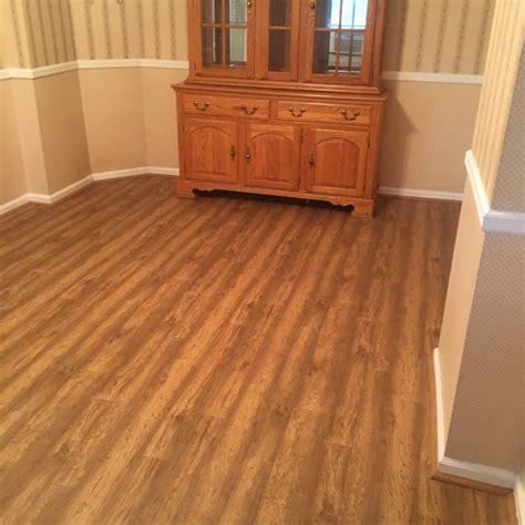 Fashion Carpets, Carpet & Hardwood Flooring in Clifton NJ