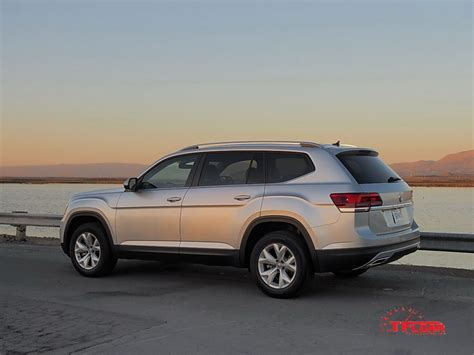 white volkswagen atlas 100 white volkswagen atlas we drive volkswagen