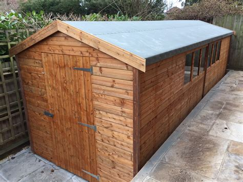 Sheds With Free Fitting by Garden Sheds For Sale Near Me Home Outdoor Decoration