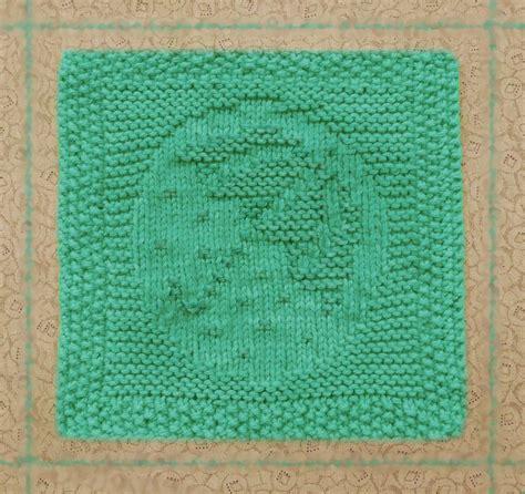 umbrella dishcloth pattern knitted dishcloth umbrella 100 cotton summer rain