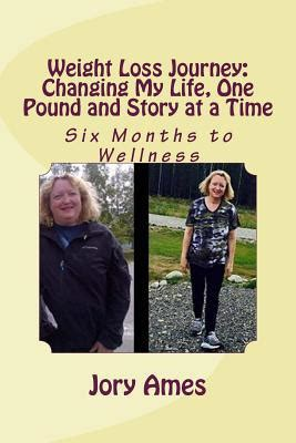 loss and leukemia one s journey books weight loss journey changing my one pound and