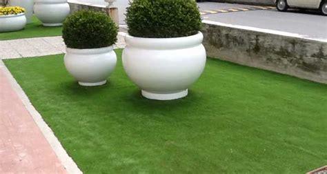 prato artificiale terrazzo prato sintetico per giardino posa professionale a pisa e