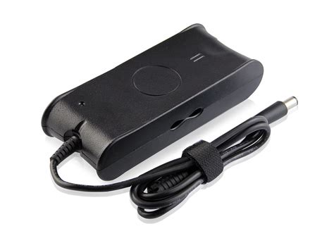 dell inspiron n5010 charger laptop battery charger for dell j1knd inspiron 14r 15r