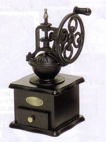 Mesin Kopi Coffee Machine Espresso Milesto Condition jenis jenis mesin penggiling kopi coffee grinder jpw
