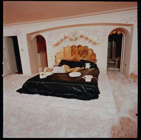 jayne mansfield house uncle eddie s theory corner jayne mansfield s house