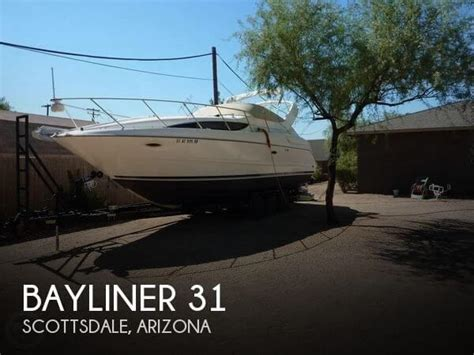 bayliner used boats for sale by owner bayliner boats for sale used bayliner boats for sale by