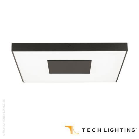 square flush mount led ceiling light square ceiling lights flush mount shelly lighting