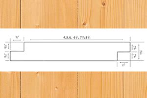 shiplap boards suppliers pine lumber wholesale supplier 1 white eastern wood