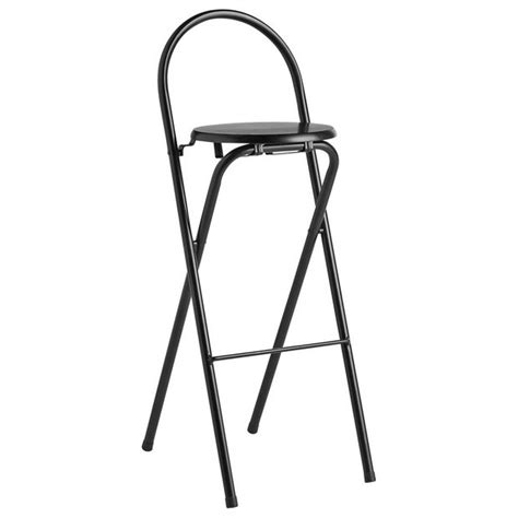 Argos Folding Bar Stools by Argos Kitchen Stools And Chairs Wow