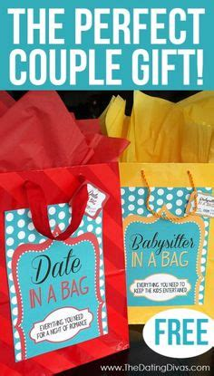 couple date gifts 1000 images about gift ideas on dating divas and gift ideas