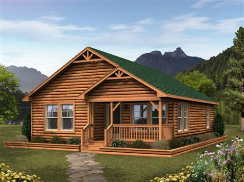 cheap log cabins for sale best of best 25 small log cabin log cabin homes south africa studio design gallery
