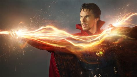 wallpaper 4k doctor who doctor strange hd movies 4k wallpapers images