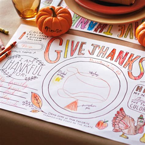 thanksgiving crafts ideas thanksgiving crafts for hallmark ideas inspiration
