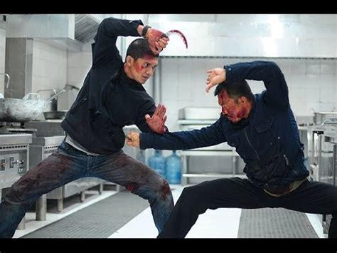 info film iko uwais the raid 2 starring iko uwais movie review youtube