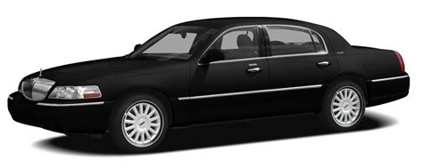 lincoln cars used used lincoln town car for sale certified used town car