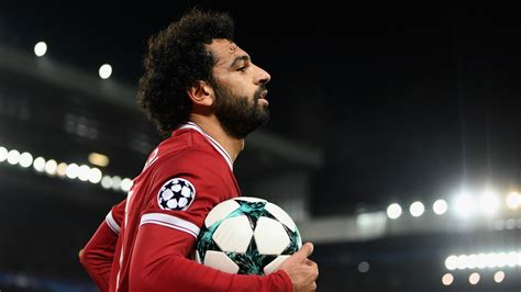 Kaos Klopp Liverpool by Liverpool S Klopp Hails Salah S Eye For Goal