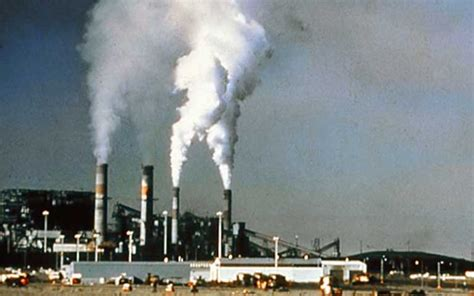 climate change  significant growing threat  health