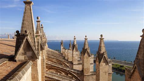 Maravillosa  Reformas Palma De Mallorca #3: Catedral-terrasses-palma_7ae0cd33_1280x720.jpg