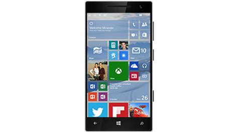 imagenes windows 10 phone windows phone 10 technical preview released cybercultura