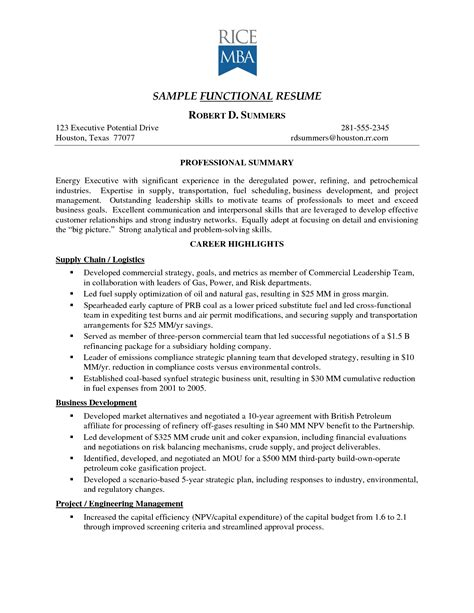 sequential format resume definition best photos of functional chronological resume functional chronological resume sle