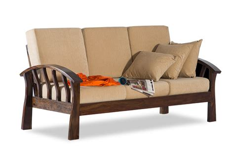 sofa cushions online wooden sofa cushions online india digitalstudiosweb com
