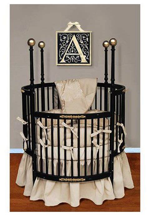 Cribs For For Sale Best 25 Cribs Ideas On