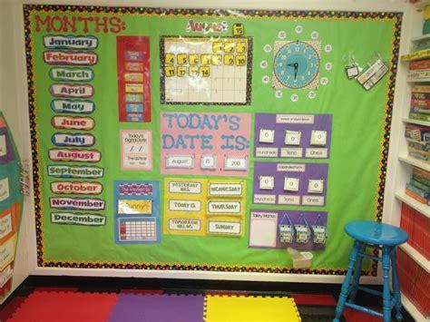 Calendar Math Calendar Math Board Morning Meeting Ideas
