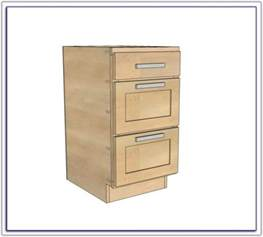 18 inch base cabinet depth cabinet home decorating