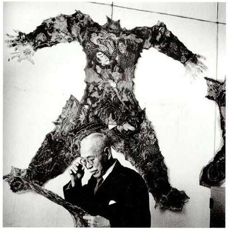 yakuza tattoo preservation horace bristol examination of tattoed human skins 1946