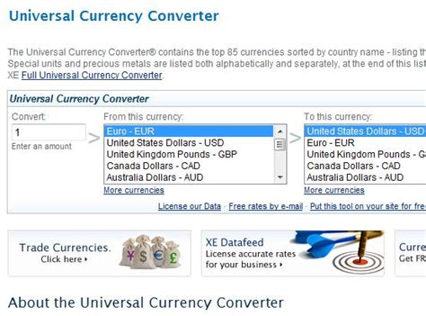 currency converter website currency converter website electronics repair and