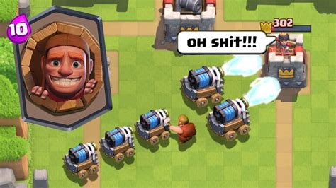 How To Search On Clash Royale Clash Royale 2 0 2 For Android Steer Expert