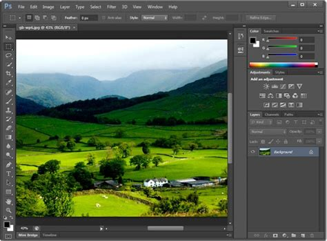 bagas31 adobe photoshop cs6 free download adobe photoshop cs6 extended full patch