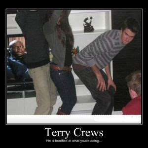 Terry Meme - pics for gt terry crews meme funny