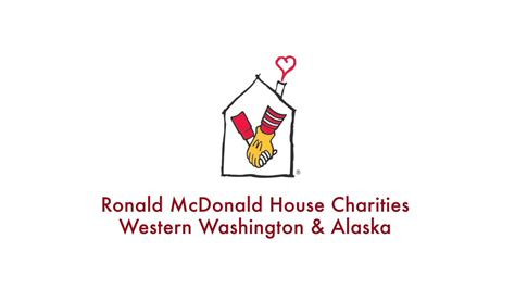 ronald mcdonald house seattle ronald mcdonald house seattle on vimeo