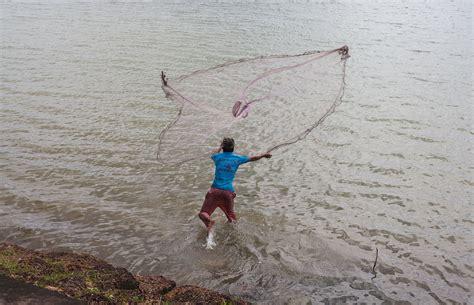 rango de islr mexico personas naturales rango de islr mexico personas naturales pesca wikipedia la