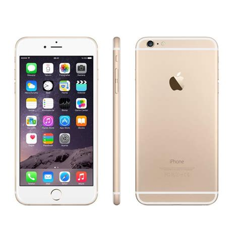 wiederaufbereitetes apple iphone 6 gepr 252 ft 1 jahr garantie m budget rs switzerland