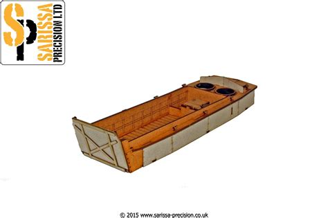 boat accessories wiki lcvp landing craft vehicle personnel higgins boat