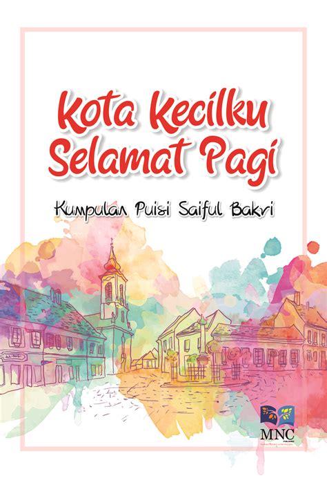 Metode Penelitian Pendidikan Rp 35000 mnc publishing mnc publishing bookstore