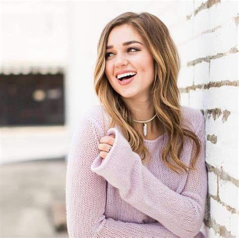 sadie robertson tattoo who is robertson wiki net worth engaged