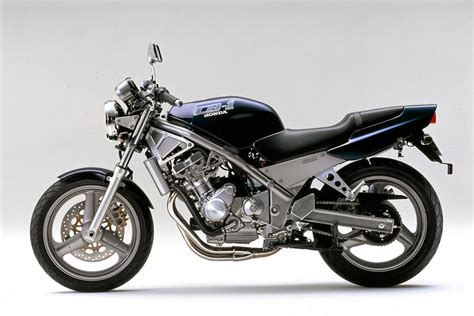 honda cb1 pin honda cb 1 cb1 cb400 nc27 links on pinterest