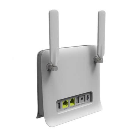 Router Zte zte mf25d 4g lte router mf25d 4g lte gateway buy zte