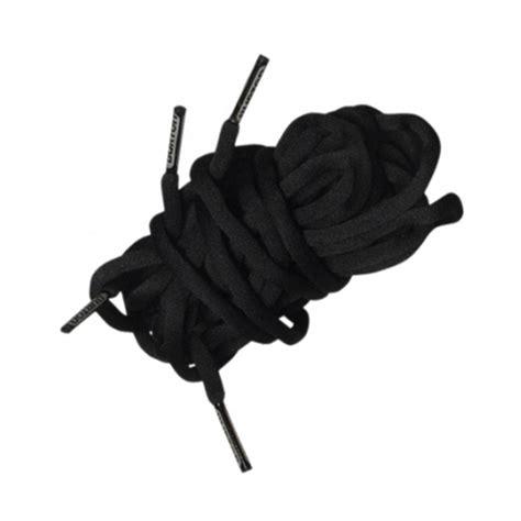 burton bomber snowboard boot laces evo