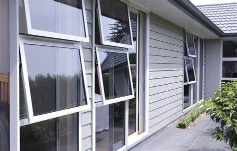 Glazed Awning Windows by Glazed Tempered Glass Awning Windows With As